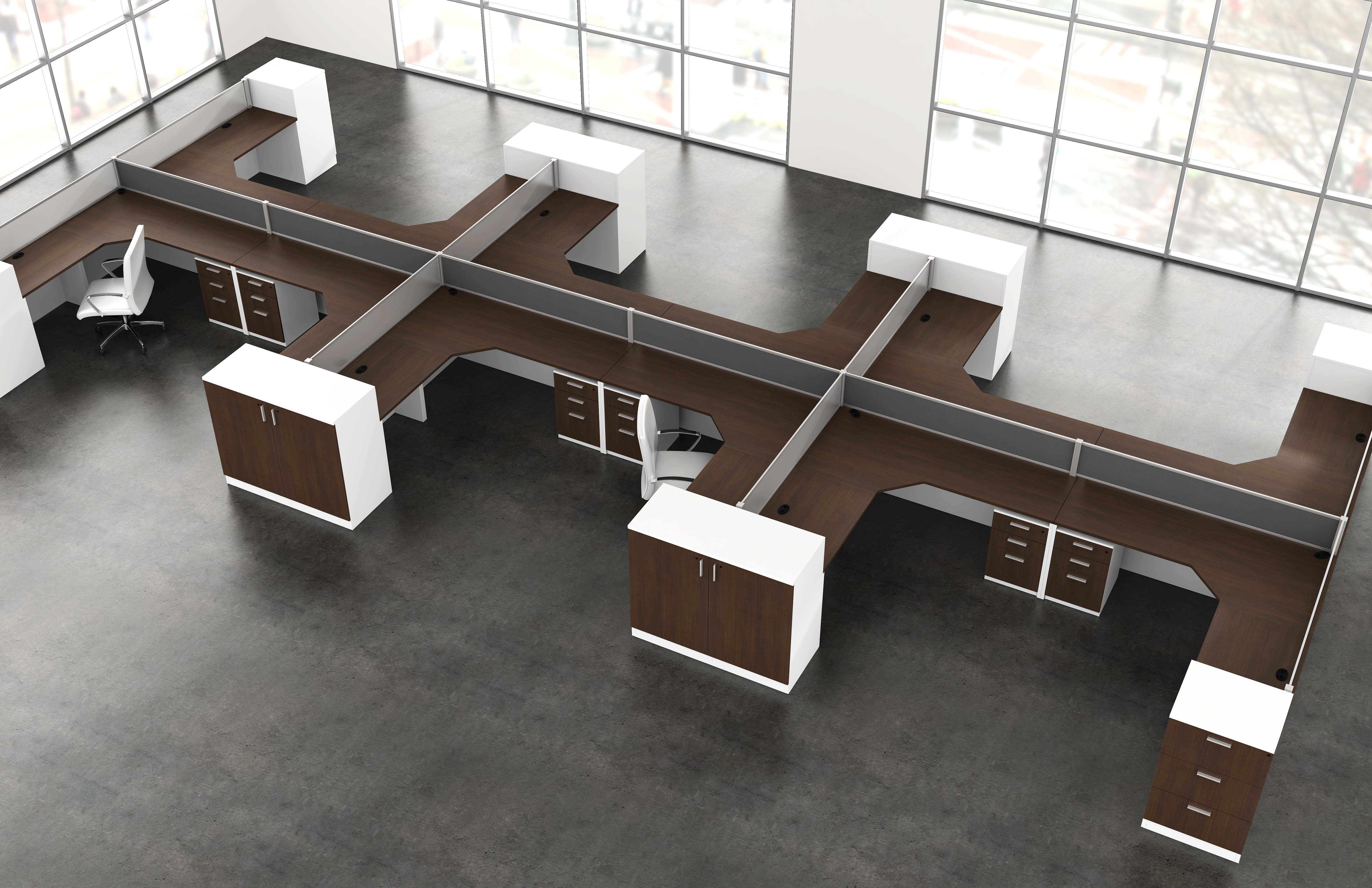 white table most study desk with computer home perfect desks cheap hutch ingenuity office