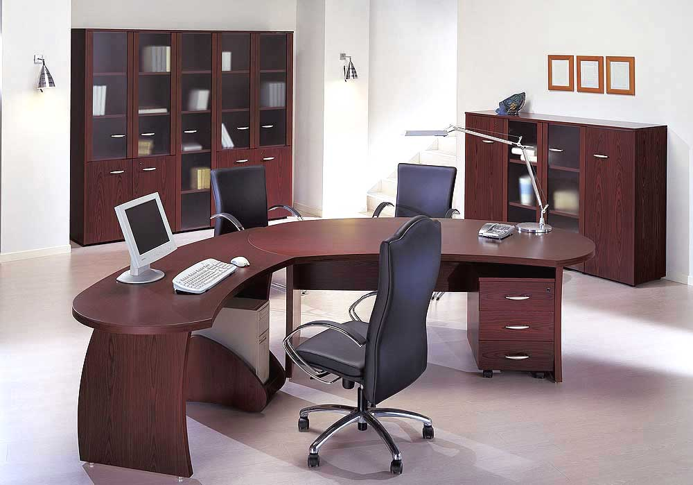 officefurniture1sample