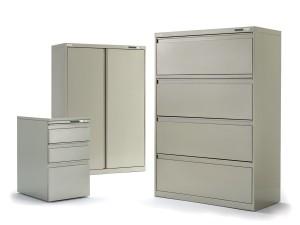 Artopex Storage