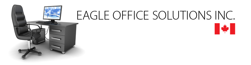Eagle Office Solutions Canada
